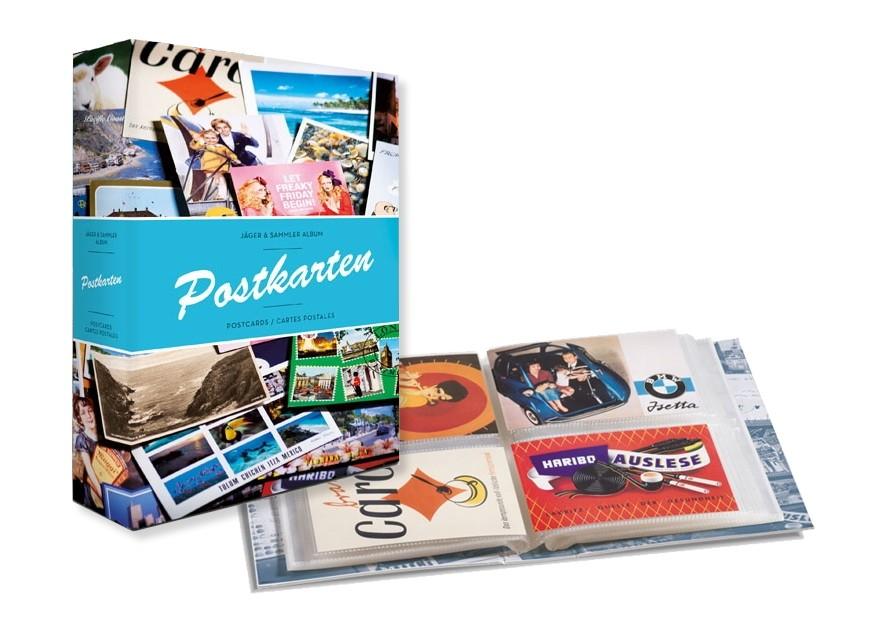 Товары для открыток
